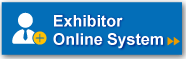 Exhibitor Online System